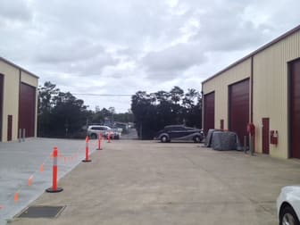 133 Church Road Tuggerah NSW 2259 - Image 2