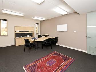 40/44 Kings Park Road West Perth WA 6005 - Image 2