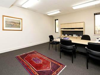 40/44 Kings Park Road West Perth WA 6005 - Image 3