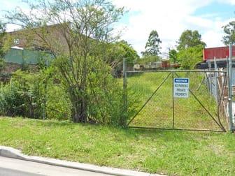 70 Melbourne Road Riverstone NSW 2765 - Image 1