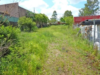 70 Melbourne Road Riverstone NSW 2765 - Image 3