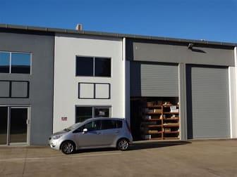 5/20 Jijaws Street Sumner QLD 4074 - Image 1