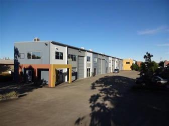 5/20 Jijaws Street Sumner QLD 4074 - Image 3