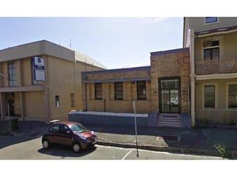 47 Newcomen Street Newcastle NSW 2300 - Image 1
