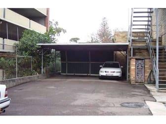 47 Newcomen Street Newcastle NSW 2300 - Image 3
