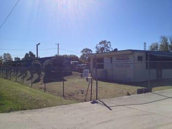63 - 69 Lake Road Tuggerah NSW 2259 - Image 2