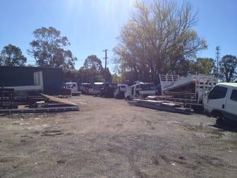 63 - 69 Lake Road Tuggerah NSW 2259 - Image 3