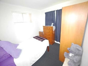 13 Hawkins Street Beaudesert QLD 4285 - Image 3