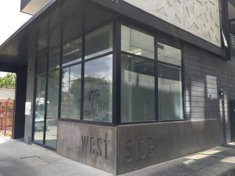 1/2 WEST STREET Brunswick VIC 3056 - Image 1