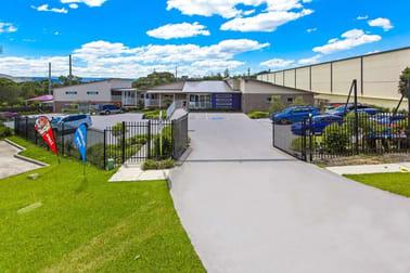 9 Cam Close Morisset NSW 2264 - Image 1