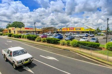 799 Ballina  Road Goonellabah NSW 2480 - Image 3