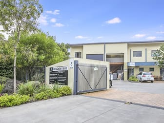 1&2/9 Meadow Way Botany NSW 2019 - Image 1