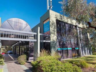 Suite 9/334 Highbury Road Mount Waverley VIC 3149 - Image 1