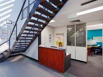 Suite 9/334 Highbury Road Mount Waverley VIC 3149 - Image 2