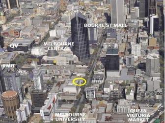 410 Elizabeth Street Melbourne VIC 3000 - Image 2