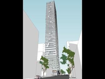 410 Elizabeth Street Melbourne VIC 3000 - Image 3