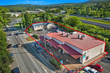 347 Mons Road Forest Glen QLD 4556 - Image 1