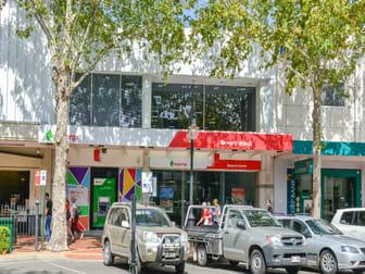 353 Peel  Street Tamworth NSW 2340 - Image 2