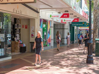 353 Peel  Street Tamworth NSW 2340 - Image 3