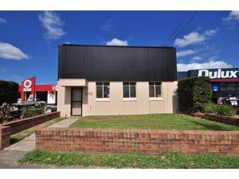 1172 Canterbury Road Roselands NSW 2196 - Image 1