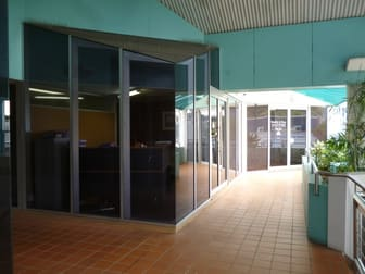 3/15 Ann Street Nambour QLD 4560 - Image 2