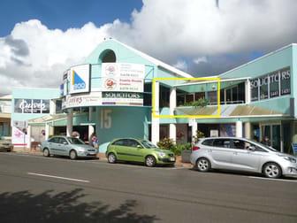 3/15 Ann Street Nambour QLD 4560 - Image 1