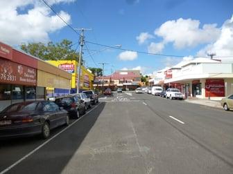 3/15 Ann Street Nambour QLD 4560 - Image 3