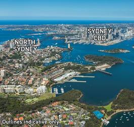 12 Shirley Road Wollstonecraft NSW 2065 - Image 1
