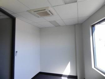 Suite 13 / 1 North Lake Road Alfred Cove WA 6154 - Image 3