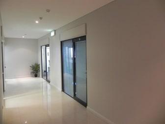 Suite 13 / 1 North Lake Road Alfred Cove WA 6154 - Image 1