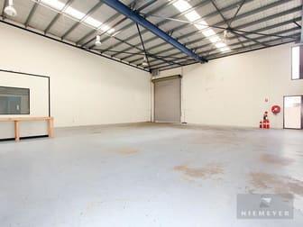 159 Arthur Street Homebush West NSW 2140 - Image 2