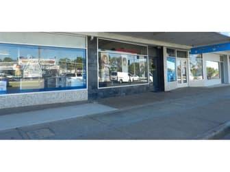 221 San Mateo Avenue, Mildura VIC 3500 - Image 1