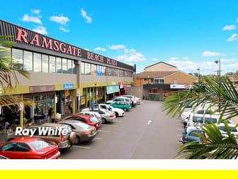 Suite 13/191 Ramsgate Road Ramsgate Beach NSW 2217 - Image 2