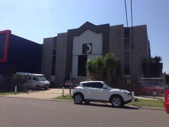11 Box Road Taren Point NSW 2229 - Image 1