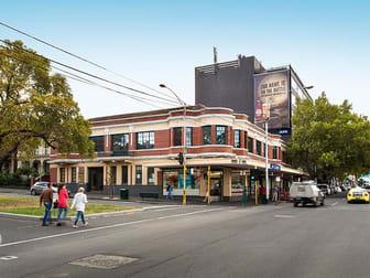 132-142 Wellington Parade East Melbourne VIC 3002 - Image 2