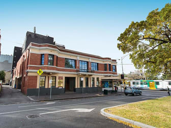 132-142 Wellington Parade East Melbourne VIC 3002 - Image 3