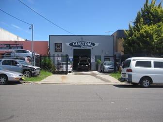 10 Cottam Avenue Bankstown NSW 2200 - Image 1