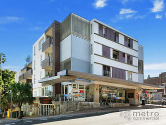 5 + 6/698 Old South Head Road Rose Bay NSW 2029 - Image 1