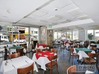 5 + 6/698 Old South Head Road Rose Bay NSW 2029 - Image 2