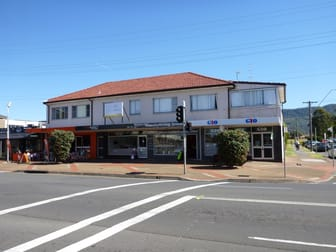 22a6fac7b10 19-21 Princes Hwy, Fairy Meadow NSW 2519 - Sold Office | Commercial ...