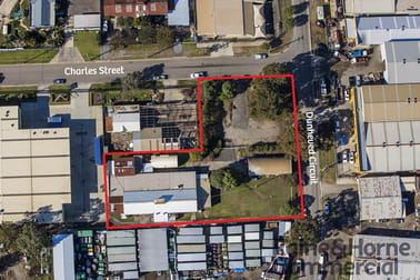 39 Charles Street (Cnr. 84 Dunheved Circuit) St Marys NSW 2760 - Image 1