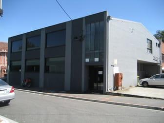1a Cromwell Street Caulfield North VIC 3161 - Image 1