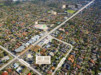 1027-1029 Doncaster Road Doncaster East VIC 3109 - Image 3