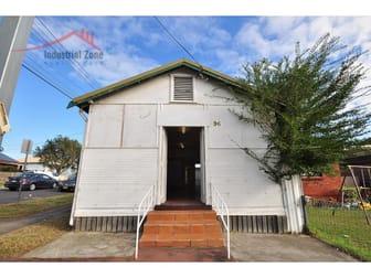 96 Chapel Road South Bankstown NSW 2200 - Image 2