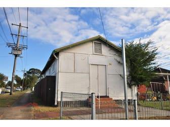 96 Chapel Road South Bankstown NSW 2200 - Image 3