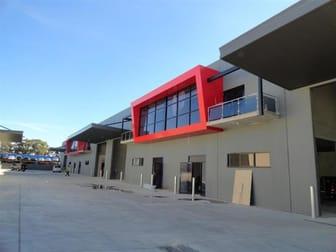 16 Mavis Street Revesby NSW 2212 - Image 1