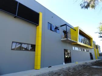 16 Mavis Street Revesby NSW 2212 - Image 2