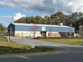 Lot 1 Muller Street Wodonga VIC 3690 - Image 1