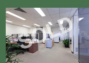 8/11 Forest Road Hurstville NSW 2220 - Image 1