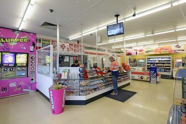 7-Eleven/387-393 Keilor Road Niddrie VIC 3042 - Image 3